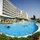 Hotel Neptun Beach - All Inclusive