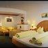 Hotel Alpina photo #3