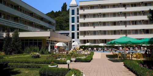 Забронировать Apartment Oasis Zermatt