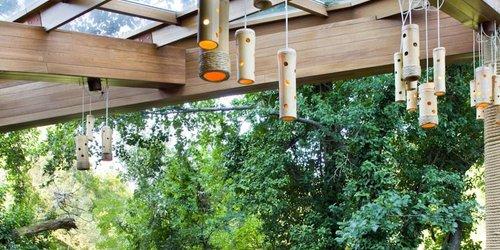 Забронировать Hotel Gergana