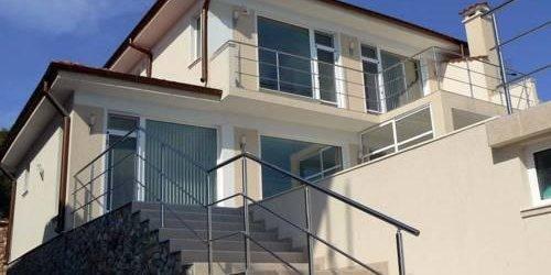 Забронировать Lux Villa Albena