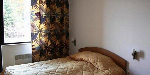 Забронировать Laplandia Hotel