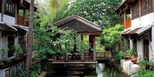Забронировать Long Beach Resort Phu Quoc