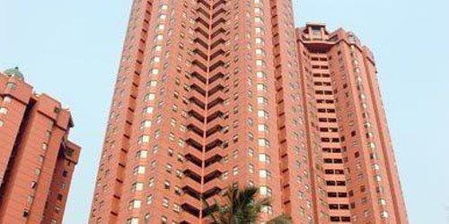 Забронировать Hotel Aryaduta Semanggi