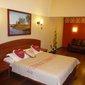 Onega Castle Hotel