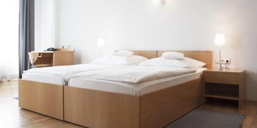 Забронировать Hotel zum Scheppen Eck