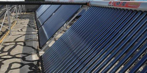 Забронировать A&A Plaza Hotel