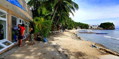 Забронировать Banana Moon Beach Resort