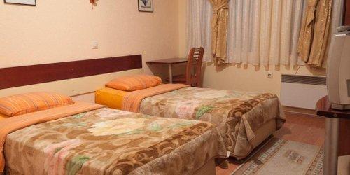 Забронировать Hotel Ilinden