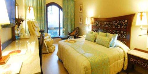 Забронировать Sai Palace Hotel