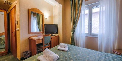 Забронировать Hotel Kastoria