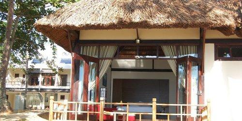 Забронировать Arcadia Phu Quoc Resort
