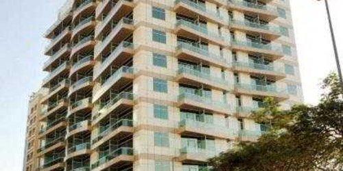 Забронировать Dunes Hotel Apartments Oud Metha