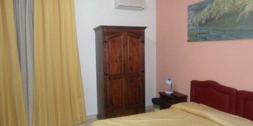 Забронировать Bed & Breakfast Delle Palme