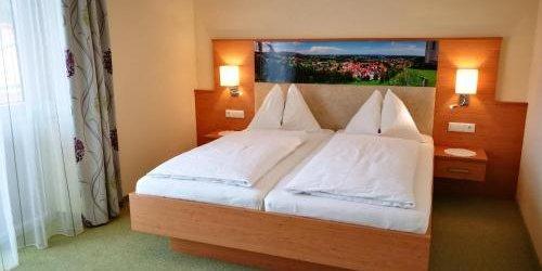 Забронировать Hotel Restaurant zum Schwan