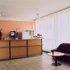Hostel Turiba photo #14