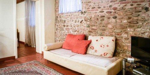Забронировать Residence Antico San Zeno