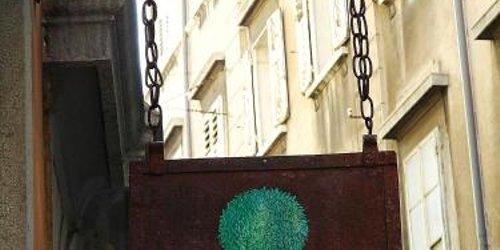 Забронировать Hotel Albero Nascosto