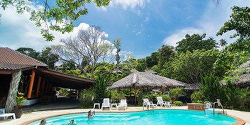 Забронировать Phi Phi The Beach Resort