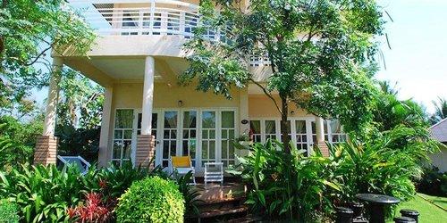 Забронировать Maka Thanee Resort
