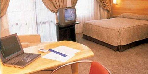 Забронировать Blue Tree Premium Paulista