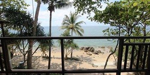 Забронировать Moonlight Exotic Bay Resort