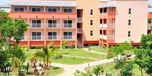 Забронировать Pestana Cayo Coco Beach Resort