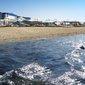 Aquamarine Apartments&Hotel