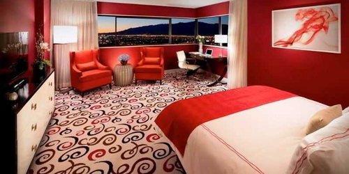 Забронировать Downtown Grand, an Ascend Hotel