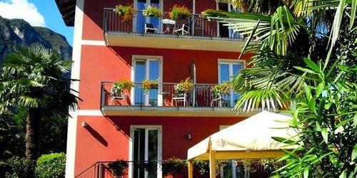 Забронировать Garni Hotello Sport And Relax