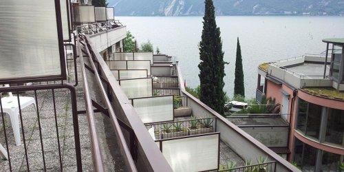 Забронировать Surf Hotel Pier