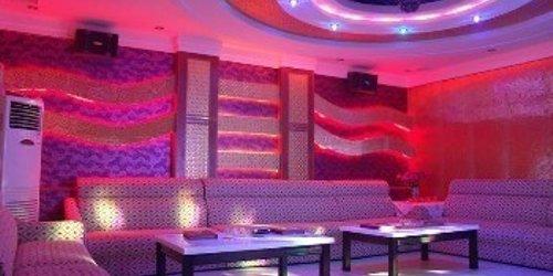 Забронировать Jintian International Hotel - Zhangjiajie