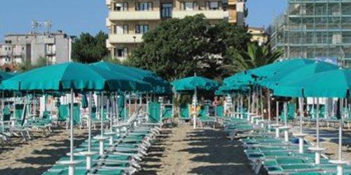 Забронировать Hotel Ambassador