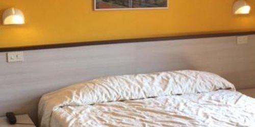 Забронировать Hotel La Querceta