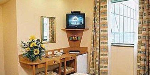 Забронировать Windsor Martinique