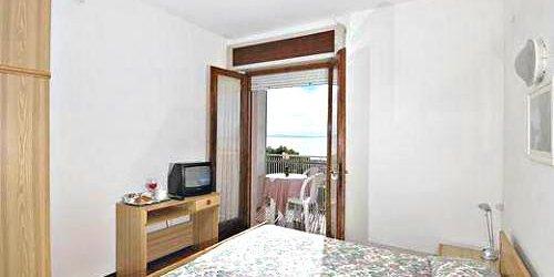 Забронировать Hotel Calipso