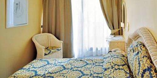 Забронировать Hotel Marina Uno