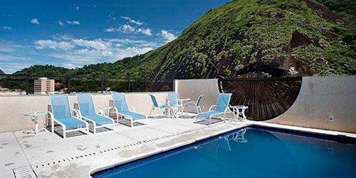 Забронировать Majestic Rio Palace Hotel