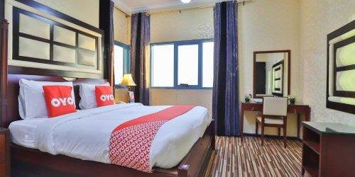 Забронировать Capital Hotel
