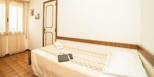 Забронировать Hotel Lux