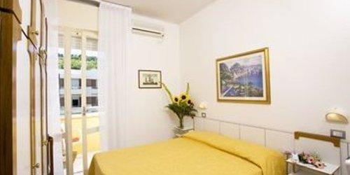 Забронировать Hotel Promenade