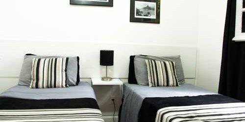 Забронировать Hostel in Rio