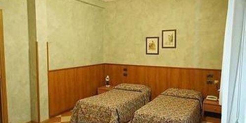Забронировать Hotel Daina