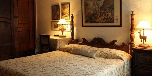 Забронировать Hotel Del Viale