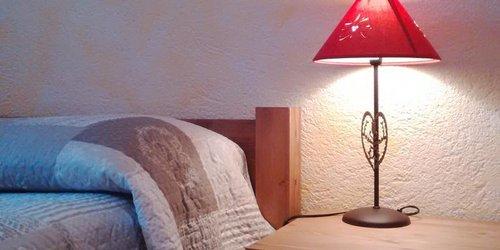 Забронировать Hotel Chalet Val Ferret
