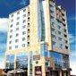 Narsha Tourist Hotel