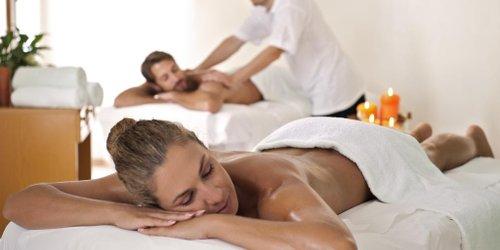 Забронировать Hotel Bologna Terme