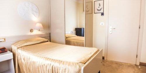 Забронировать Hotel Aurora Terme