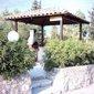 Villa Bellajo