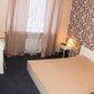 Economy Hotel on Martemyanova